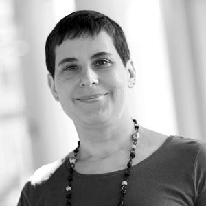 Deborah Levinson