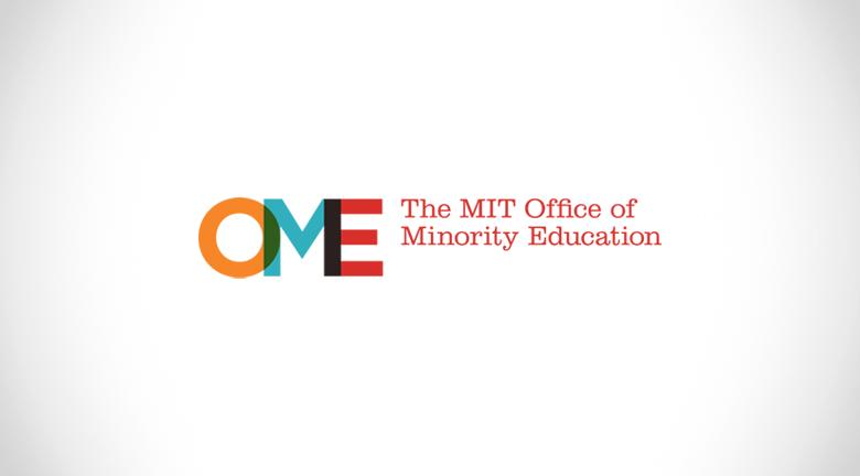 MIT OME logo