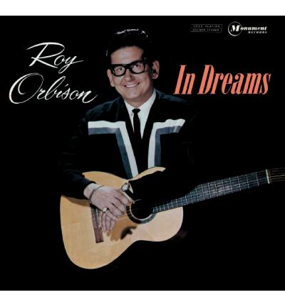Roy Orbison In Dreams