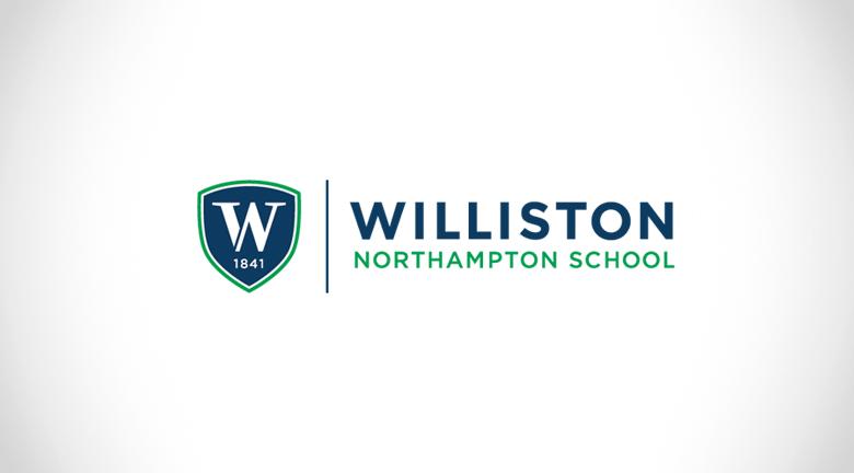 Williston logo